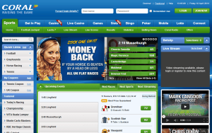 Online Football Betting Sites - image 2