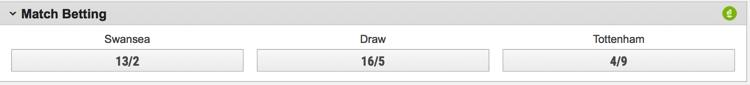 Match Betting 4