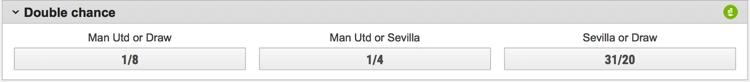 Match Betting 6