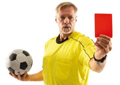 Football Betting Rules